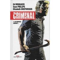 Criminal : 7. Au mauvais endroit