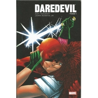 Daredevil : 1. Tome 1