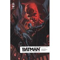 Batman - Detective Comics : 2. Le Syndicat des victimes