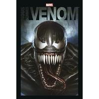Venom : Nous sommes Venom
