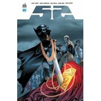 52 (collectif): 1. Tome 1
