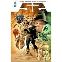 52 (collectif): 2. Tome 2