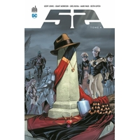 52 (collectif): 4. tome 4