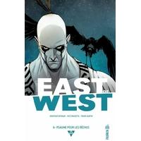 East of West : 6. Psaume pour les déchus