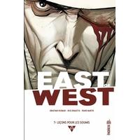 East of West : 7. Leçons pour les soumis