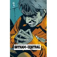 Gotham Central (Urban comics): 3. Tome 3