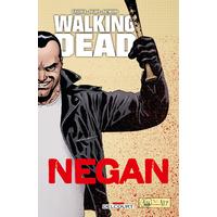 Walking Dead: Hors Série Negan