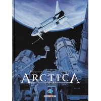 Arctica : 08. Ultimatum