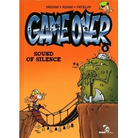 Game Over : 6. Sound of silence