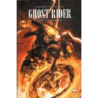 Ghost Rider (Marvel Dark) : Enfer et damnation