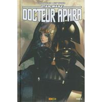 Star Wars - Docteur Aphra 02. L'Énorme magot