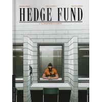 Hedge Fund : 3. La Stratégie du chaos