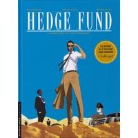 Hedge Fund : 4. L'héritière aux vingt milliards