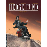 Hedge Fund : 5 . Mort au comptant