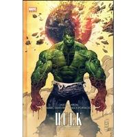 Hulk - La Séparation