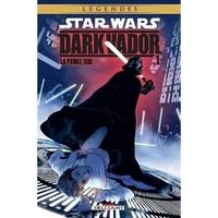 Star Wars - Dark Vador: 01. La purge Jedi