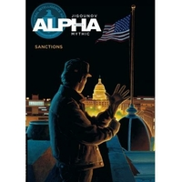 Alpha: 05. Sanctions
