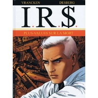 I.R.$. : 15. Plus-values sur la mort