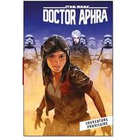 Star Wars - Docteur Aphra 03. Hiérarchisation