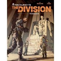 Tom Clancy's: The Division - Rémission