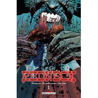 Redneck: 01.