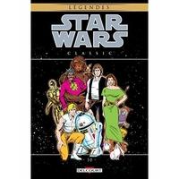 Star Wars - Classic: 10