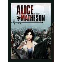 Alice Matheson: 01. Jour Z
