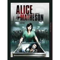 Alice Matheson: 02. Le tueur en moi