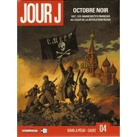 Jour J : 04. Octobre noir