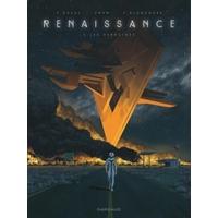 Renaissance: 01. Les déracinés