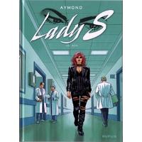 Lady S. : 10. A.D.N.