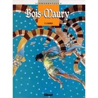 Les tours de Bois-Maury : 12. Rodrigo