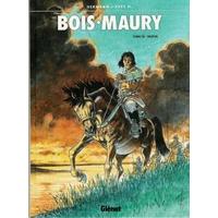 Les tours de Bois-Maury : 14. Vassya