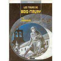 Les tours de Bois-Maury : 3. Germain