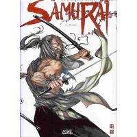 Samurai : 6. Shobei