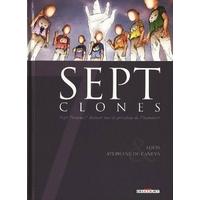 Sept : 10. Sept clones