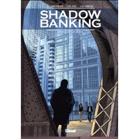 Shadow Banking : 04. Hedge fund blues