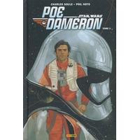 Star Wars - Poe Dameron : 03. La tempête approche