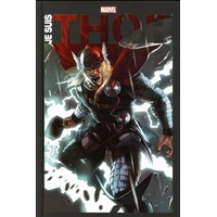 Thor - Je suis Thor