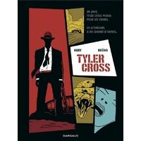 Tyler Cross : 1. Tyler Cross