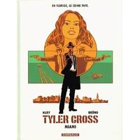 Tyler Cross : 3. Miami