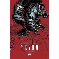 Venom (Marvel Dark) : 1. Agent Venom