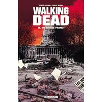 Walking Dead : 12. Un monde parfait