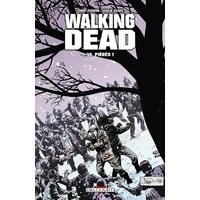 Walking Dead : 14. Piégés !
