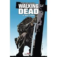 Walking Dead : 15. Deuil & Espoir