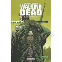 Walking Dead : 16. Un vaste monde