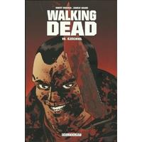 Walking Dead : 19. Ezéchiel