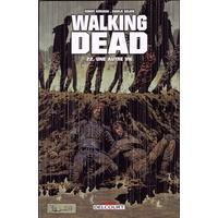 Walking Dead : 22. Une autre vie