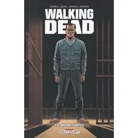 Walking Dead : 24. Opportunités