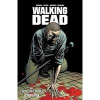Walking Dead : 26. L'appel aux armes